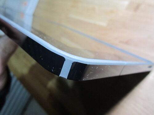 Nero 1st generazione Apple iPad 1 Speck CandyShell CANDY shell cover custodia pelle