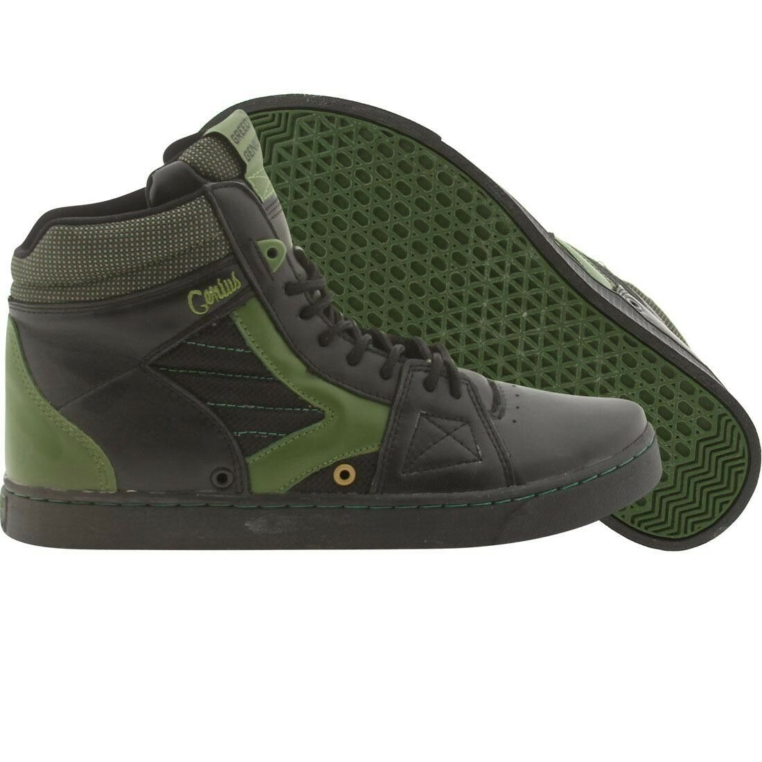online retailer d01db b895e ... 140 Greedy Genius Cool Breeze black Special Ops black Breeze olive  FW0807-005 1264e7 ...