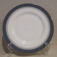 Royal Doulton Sherbrooke Salad Plate