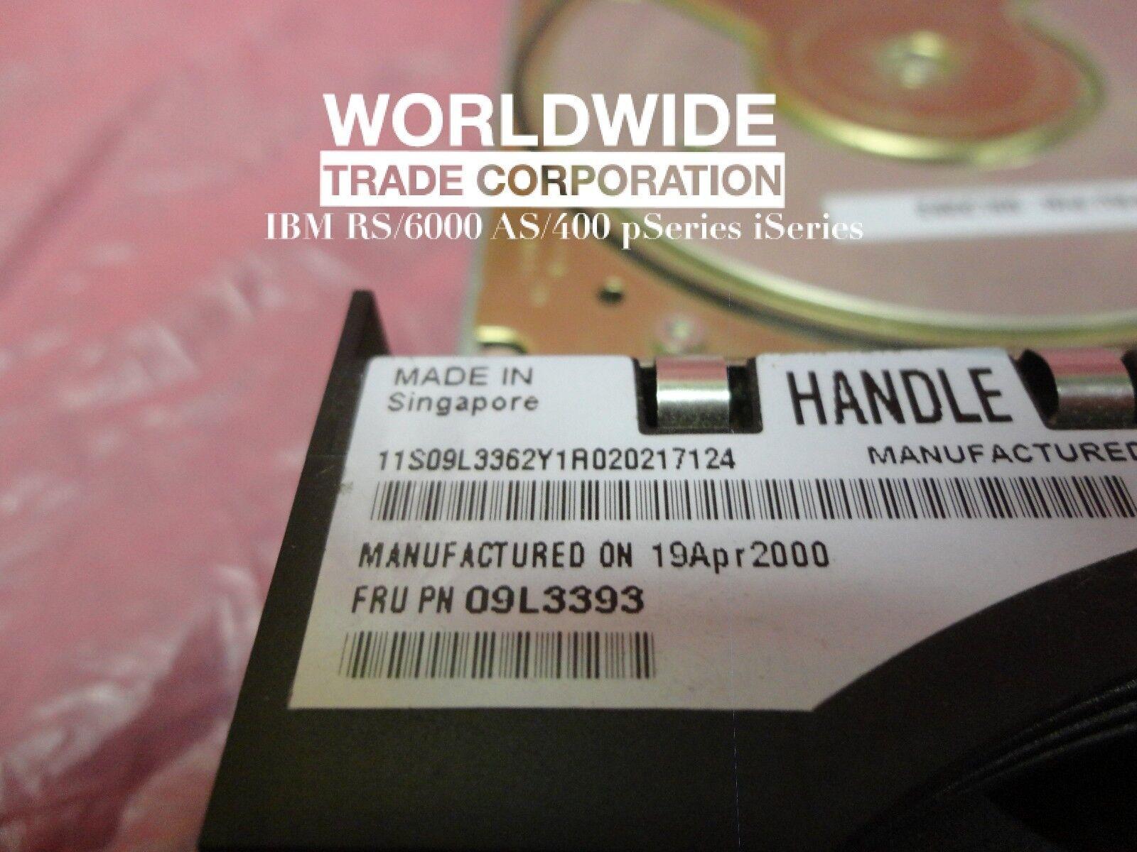 36L8749 IBM 36L8749 IBM 36L8749