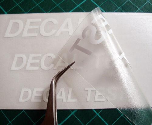 ALL OPTIONS TOYOTA Celica Brake Caliper Calliper Decals Stickers