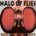 Music for Insect Minds 0760137794523 by Halo of Flies CD