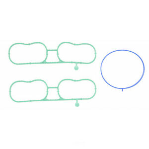 Engine-Intake-Manifold-Gasket-Set-Fel-Pro-MS-96440-1