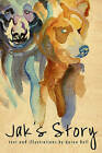 Jak's Story by Aaron Bell (Paperback, 2010)
