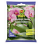 for shiny leafs COMPO ORCHID LEAF WIPES CLOTHS WET 1bagx10 ready to use