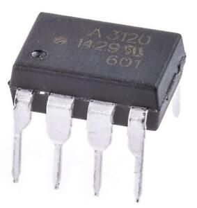 A3120 MOSFET WINDOWS 10 DRIVER DOWNLOAD