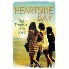 The Trouble With Love by Cathy Cole (Paperback, 2014)
