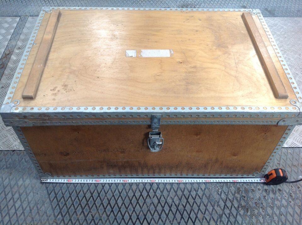 Plyfa kasse