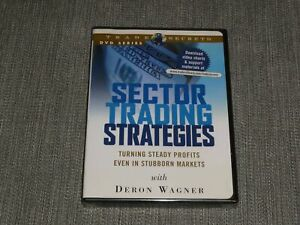 Online courses trading options