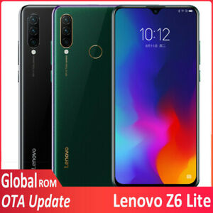 NUEVO-Lenovo-Z6-Lite-L38111-6-3-034-Snapdragon-710-64GB-6GB-128GB-4050mAH-Movile-4G