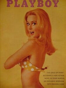 Playboy-July-1967-Heather-Ryan-784