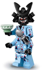 LEGO-NEW-NINJAGO-MOVIE-MINIFIGURE-SERIES-71019-VOLCANO-GARMADON-NINJA