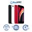 thumbnail 1 - Apple iPhone SE 2nd Gen (2020) 🍎 64GB 128GB 256GB 📱 Fully Unlocked Smartphone