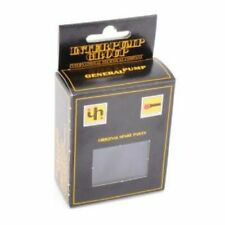 Interpump Group Brand Oem General Pump Kit 137 Unloader Pressure Washer Repair
