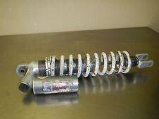 1990 KTM GS250 WP rear shock GS 250 90