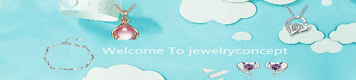 jewelryconcept
