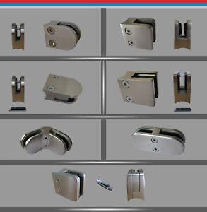 3 Klauen 55mm Mini-Haltewerkzeug für Kleinteile