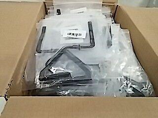 Eathtek Replacement Hard Drive Cable 821-0814-a 922-9062 for Macbook Pro Unib...