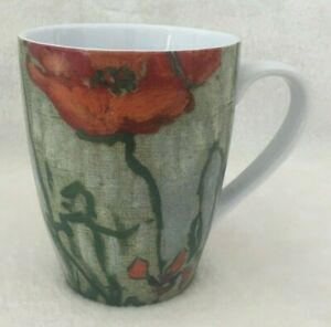 Vincent-Van-Gogh-Butterflies-And-Poppies-Coffee-Cup-Van-Gogh-Museum-Amsterdam