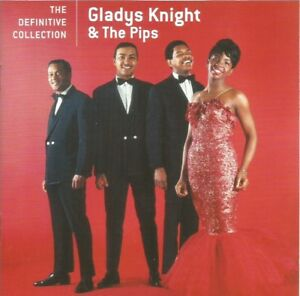 Gladys-Knight-amp-The-Pips-The-Definitive-Collection-CD
