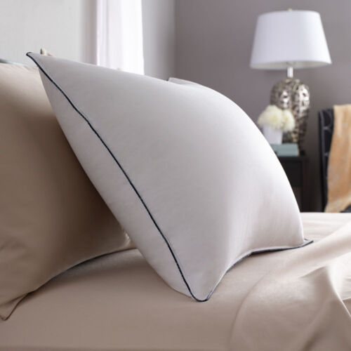 Pacific Coast Marriott Hotel Double DownAround® Pillow