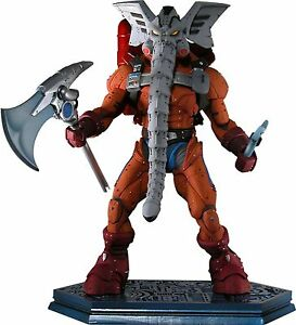 Masters-of-the-Universe-MOTU-Snout-Spout-6-Statue-NEW-by-NECA-Four-Horsemen