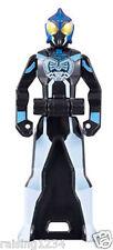 BANDAI Kamen Masked Rider OOO Ranger Key Gashapon Figure (Shauta Combo)