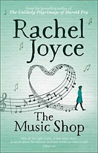The-Music-Shop-By-Rachel-Joyce-9780552779456