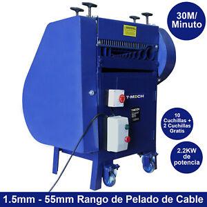 Maquina-Pelacables-55mm-Maquina-Peladora-de-Cables-Maquina-Pelacables-2-2KW