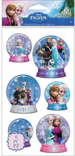 Disney Frozen Items Party Favors  US SHIP
