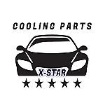 X-Star Racing parts