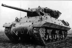 WWII M-10 and HALFTRACK TANK DESTROYERS TRAINING FILMS   DVD415