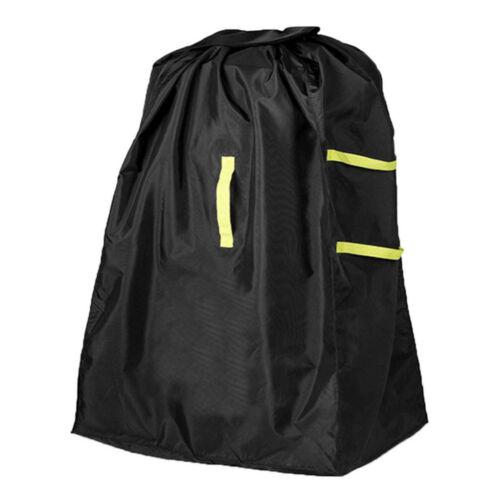 Kinderwagen Kinderwagen Reise Flughafen Tor Check Bag Rucksack Autositz