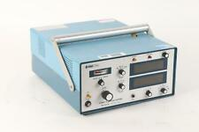 Met One P5d 2 1 T Rh Point 5 Particle Counter