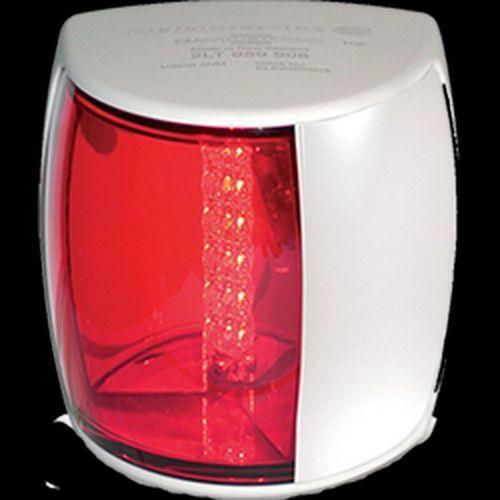 2NM TECNIQ   Waketower All-Round Navigation Light White LED