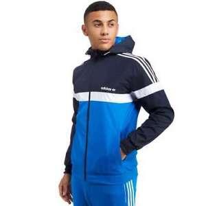 adidas originals itasca jacket