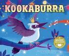 Kookaburra by Director and Professor Steven Anderson (Mixed media product, 2015)