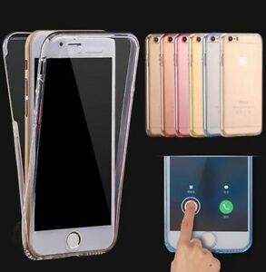 coque de protection iphone 8 plus