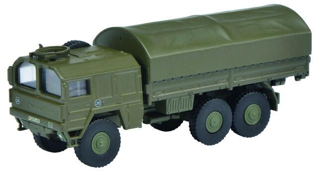 Schuco 1:87 452642400 Bundeswehr Mercedes Benz LG 315 Tank-LKW NEU!