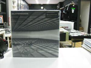 Quatermass-LP-Europa-2020-Klappcover-180GR-Audiophile
