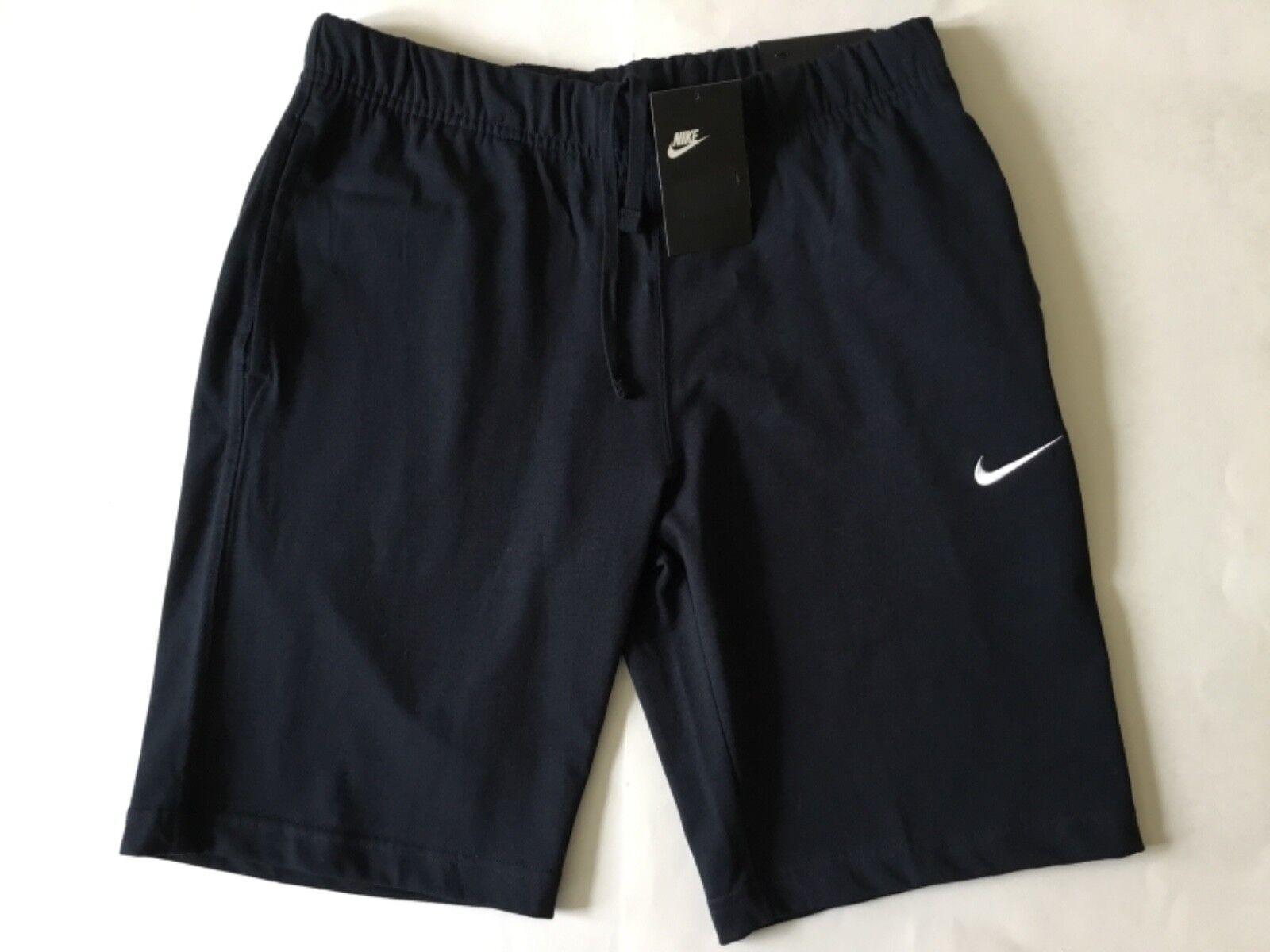 Mens NIKE Crusader Training Shorts Size 2XL. Standard Fit