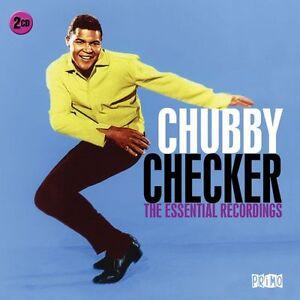 30 songs checker Chubby