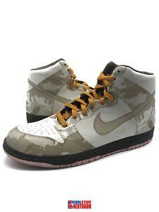 Nike-Dunk-High-1-Piece-2005-Mens-Size-11-311612-121