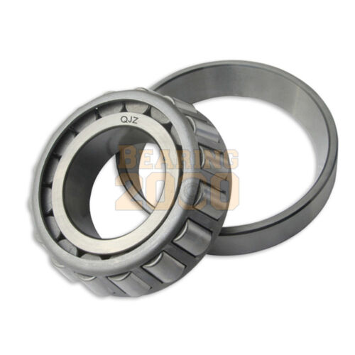 1x 14131-14276 Tapered Roller Bearing Bearing 2000 New Free Shipping Cup /& Cone