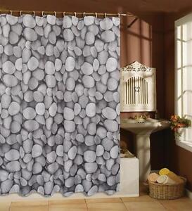 Home furniture amp diy gt bath gt shower curtains