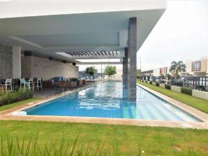 Casa en venta en Vilanova Bahia de Banderas