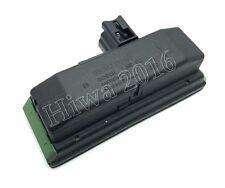9633713280 Puegeot Citroen XSara Genuine Rain And Light Sensor