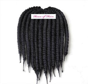 Crochet Hair Extensions Uk : ... -Twist-Crochet-Twist-Braids-Senegalese-Twist-Hair-Extension-18-034-2