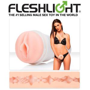 Masturbatore-uomo-Fleshlight-Dorcel-s-Claire-Castel-Real-vagin-masturbator-men