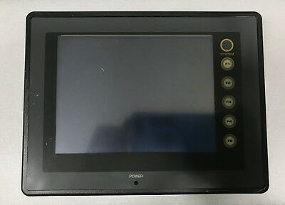 Neue 1Pcs Hakko Touchscreen Glas V606EM20 zu